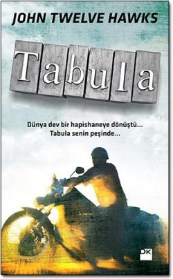 Tabula