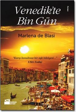 Venedik'te Bin Gün